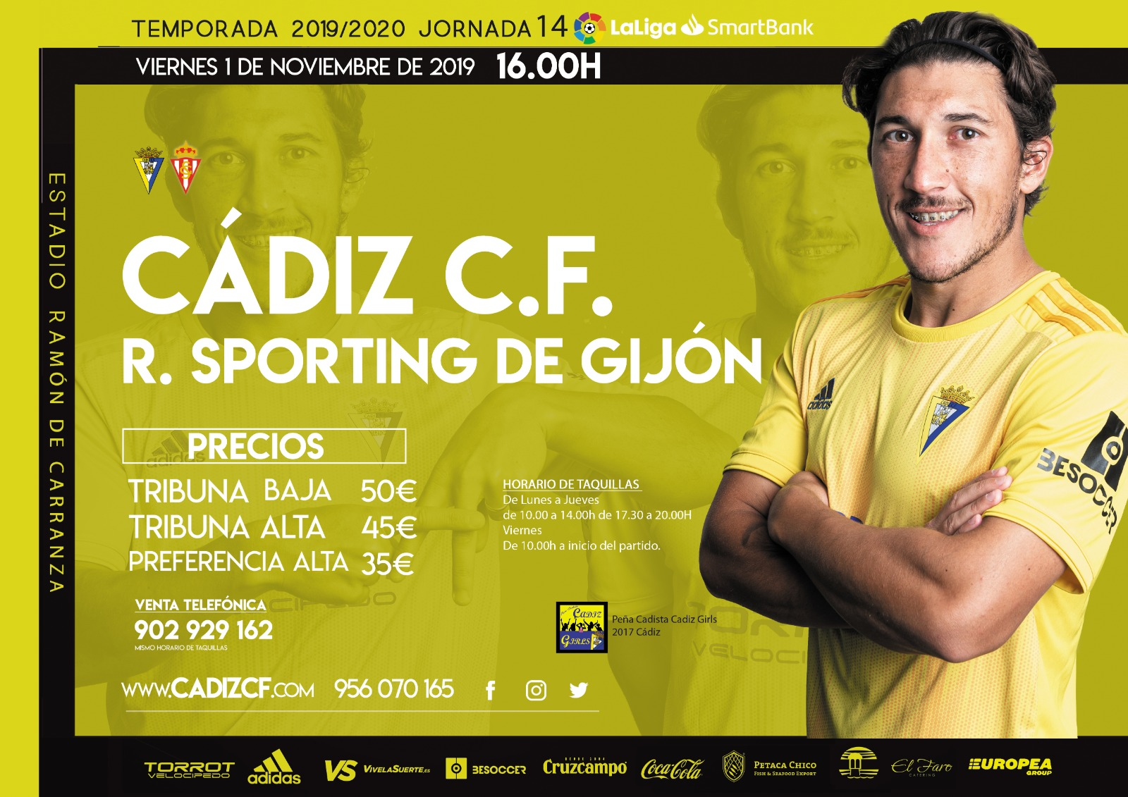 CADIZ SPORTING.jpeg