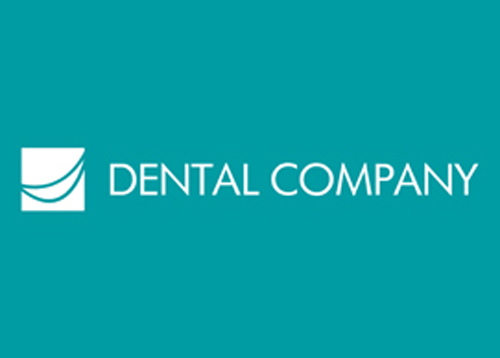 Dental-Company.jpg