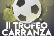 II Trofeo Carranza Peñas Cadistas y Convivencia 2019
