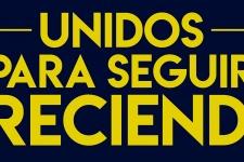 """Prosigue el proyecto """"Grada Joven"""" de la Federación de Peñas Cadistas"""