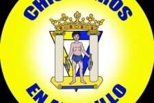 Comunicado de Chicharros en amarillo