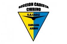 Acto anual Sección Chirino